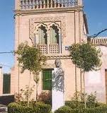 casa-museo-jacinto-aguerrero