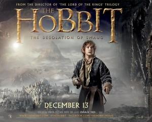 El-Hobbit-la-desolacion-de-smaug-1
