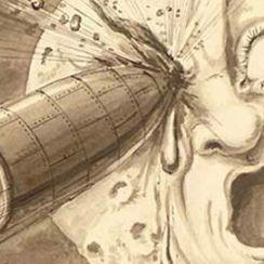 Georges Méliès. La magia del cine