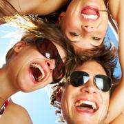 grupo_feliz