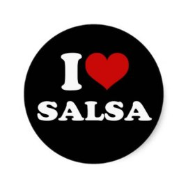 i_love_salsa_sticker-p217032934402595192z854d_400