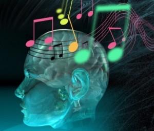 musicoterapia2
