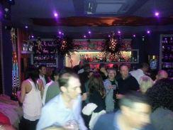 tomas bar2