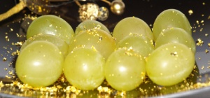 12-uvas