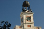 reloj_puerta_del_sol