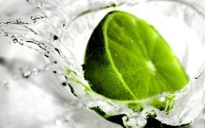 lima-limon1