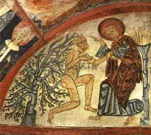 Detalle frescos  2 verazcruz