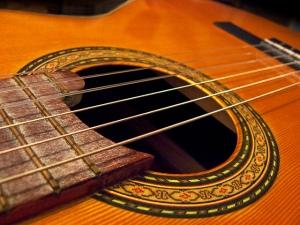guitarra-flamenca (1)