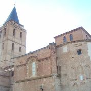 Iglesia-de-San-Nicolás-de-Bari-