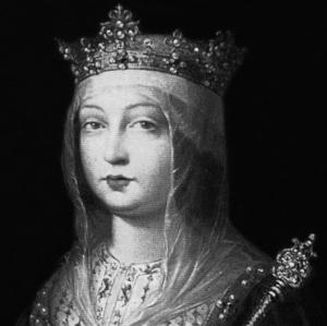 isabel-la-catolica-es
