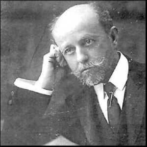 Julio Cervera