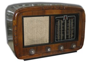radio_antigua