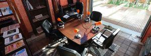 CVB RADIO