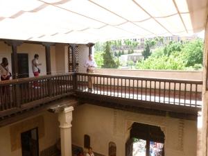 EXCURSION A TOLEDO-EXPOSICION DEL GRECO MUNDIAL 024