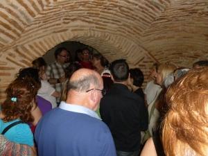EXCURSION A TOLEDO-EXPOSICION DEL GRECO MUNDIAL 038