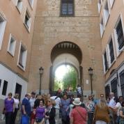 EXCURSION A TOLEDO-EXPOSICION DEL GRECO MUNDIAL 075