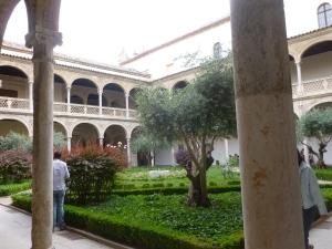 EXCURSION A TOLEDO-EXPOSICION DEL GRECO MUNDIAL 091