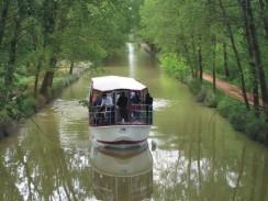 canal_castillag