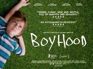 boyhood-6