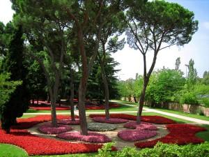 parque-capricho-jardines