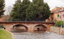 puente-ayllon